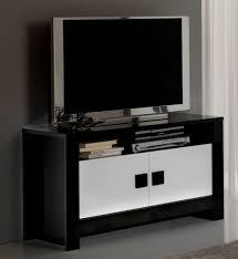 meuble tv pour chambre wig64 info meuble tv pour chambre meubles de design d