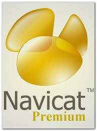 Home Designer Pro 2015 Download Full Cracked Navicat Premium 11 2 15 Latest Key Full Download