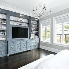 Built In Bedroom Furniture Designs Built In Bedroom Cabinets Best Built Wardrobe Ideas Fitted Built