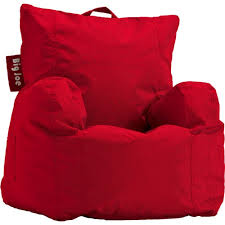 13 best bean bags images on pinterest beans bean bag chairs and