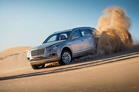 2017 bentley bentayga msrp bentley 2017 bentley bentayga latest good images specification