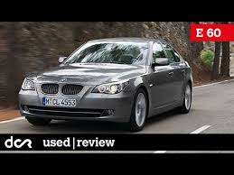 2008 bmw 528i problems buying a used bmw 5 series e60 2003 2010 common issues engine