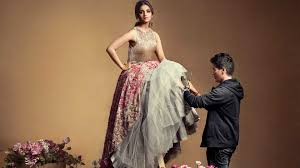 manish malhotra on 25 years of film fashion and finding his voice