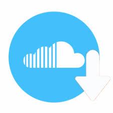 soundcloud apk soundcloud mp3 1 2 1 apk for android aptoide