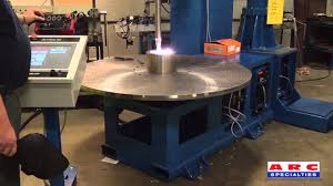 welding archives arc specialties automated manufacturing systems