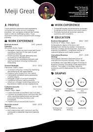 account manager resume exles business executive account manager resume sle resume sles