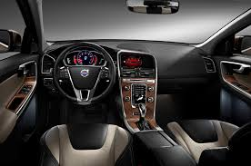 bbc autos make way for the world u0027s fastest truck 100 volvo truck latest model advanced cruise control system