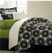 Green And Gray Comforter Black And Lime Green Bedding Black Gray Comforter Duvet Sheets