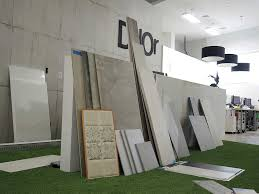 organization ideas from dkor interior designers