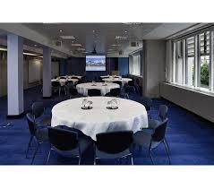 tavoli per sala da pranzo sedie e tavoli per sale da pranzo di ristorante agriturismo o