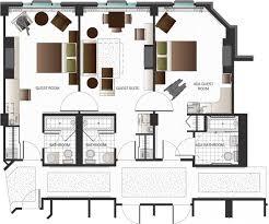 Online Floor Plan Drawing Plan Kitchen Online Kitchen Design Archicad Cad Autocad Drawing
