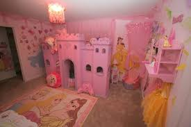Princess Bedroom Furniture Disney Princess Bedroom Furniture Barbie Unbelievable Photo Ideas