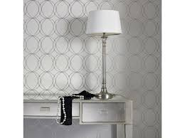 peel and stick wallpaper contemporary wallpaper swag paper