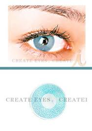 royal vision creamy coloured contacts natural color