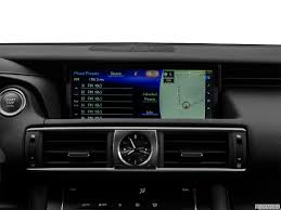 lexus cars ksa car pictures list for lexus is 2017 250 premier saudi arabia