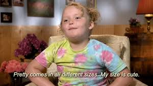 Honey Boo Boo Meme - image 377375 honey boo boo child know your meme