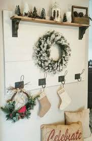 decorations coat rack entryway entryway coat rack coat racks ikea
