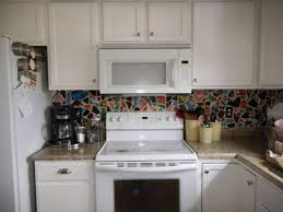 How To Paint White Kitchen Cabinets by Kitchen Cabinets 61 How To Paint Kitchen Cabinets White