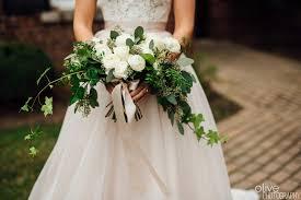wedding flowers toronto toronto flowers archives olive photography