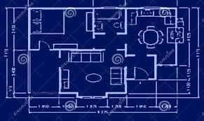 blueprints for houses housing blueprints floor plans large size wonderful modern