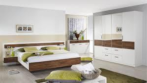 schlafzimmer amerikanischer stil schlafzimmer amerikanischer stil menerima info
