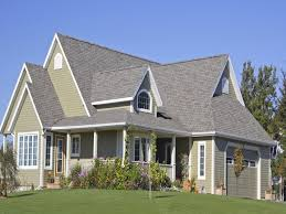 House Paint Schemes by Exterior House Color Schemes Sherwin Williams Exterior House