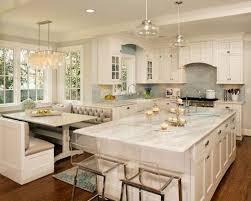 25 best kitchen booth table ideas on pinterest kitchen booth