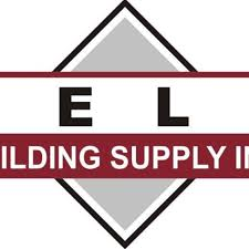 bell building supply bellbldgsupply twitter