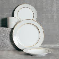 la vienne grey dinnerware sets relish decor