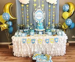 twinkle twinkle baby shower theme resultado de imagen para twinkle twinkle baby shower