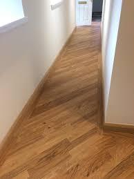 Amtico Laminate Flooring Floor Layer Carpet Fitter Karndean Amtico Laminate Safety Flooring