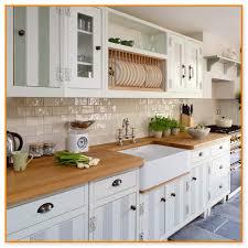galley kitchen design ideas photos galley kitchen remodel ideas for a small galley kitchen