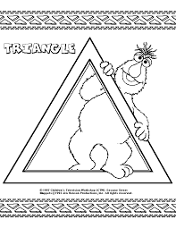 and the tr coloring pages 28 images king saul and david in the