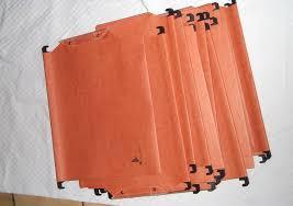 le petit mat駻iel de cuisine mat駻iel cuisine professionnel 100 images mat駻iel pour cuisine