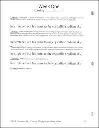 6th grade grammar practice worksheets 6th grade printable