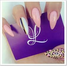 cool claws 48 cool stiletto nails designs to try tips