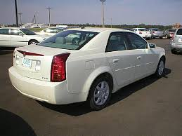 cadillac 2006 cts for sale 2006 cadillac cts 4 reviews msrp ratings with amazing images