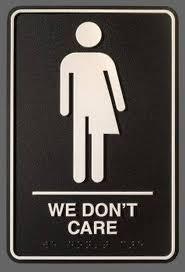 Ada Bathroom Sign Height by Ada Bathroom Signs Dact Us