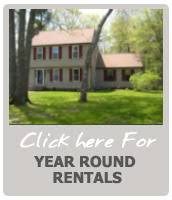 Homes For Rent In Cape Cod Ma - cape cod vacation home and cottage rentals from sand dollar realty