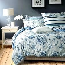 Ikea Bedding Sets Ikea Linen Krepim Club