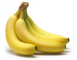 banana for hair bananas hair and skin benefits blackhairmedia