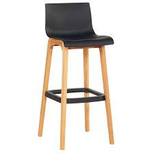 chaise haute cuisine pas cher chaise haute de cuisine pas cher inspirations et chaise haute de