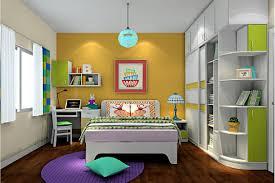 lamps children bedroom lighting ideas with veneration concept