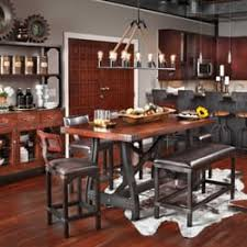 oak express 17 photos furniture stores 825 w central texas