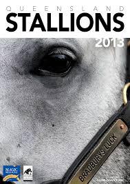 lexus brisbane service kedron calaméo qld stallions 2013