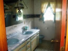 Retro Bathroom Lighting 1970s Vintage Bathroom Lighting U2013 Ugly House Photos