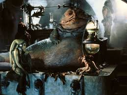 nobody wants a jabba the hutt movie thanks anyway wired