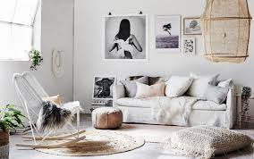 Home Design How To Get Free Gems How To Get This Season U0027s Bohemian Chic Look At Home