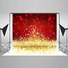 christmas photography backdrops 5x7ft christmas photography backdrops gold glitter backgrounds