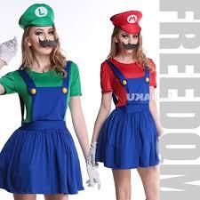 100 luigi halloween costume 20 hella phat u002790s inspired